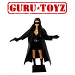 Guru Toys
