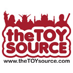 The Toy Source