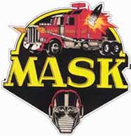 mask-logo_1210014159.jpg