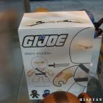 sdcc 2008 gijoe 012