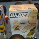 sdcc 2008 gijoe 013