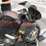 gijoe movie snake eyes bike 6