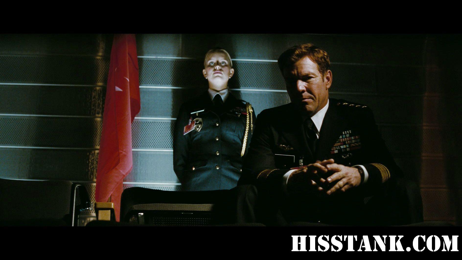 GI JOE 2 Retaliation Trailer 2  2013 Movie  Official HD