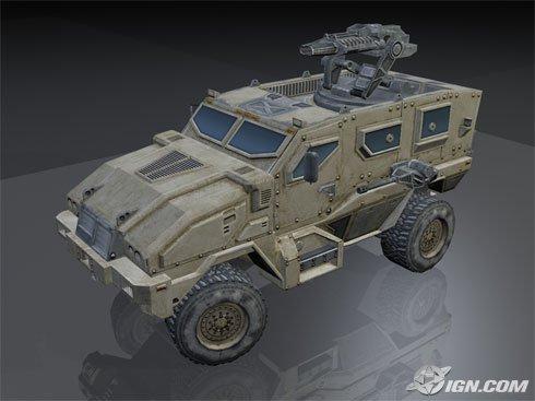Vehicles toys joe Gi