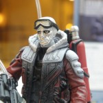 GI Joe Pursuit Of Cobra Arctic Threat Destro 02