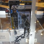 GI Joe Pursuit Of Cobra City Strike Beachhead 01