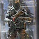 GI Joe Pursuit Of Cobra City Strike Beachhead 03