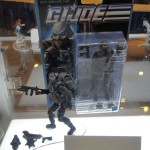 GI Joe Pursuit Of Cobra City Strike Firefly 05
