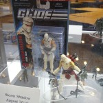 GI Joe Pursuit Of Cobra Desert Battle Storm Shadow 01