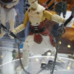 GI Joe Pursuit Of Cobra Desert Battle Storm Shadow 02
