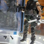 GI Joe Pursuit Of Cobra Jungle Assault Duke 02