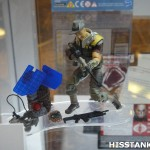 GI Joe Pursuit Of Cobra Jungle Assault Recondo 01