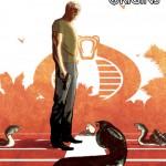 GI Joe Origins 20 Cover RI