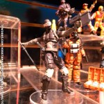 gi joe toyfair 2011 0020