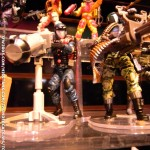 gi joe toyfair 2011 0028