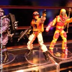 gi joe toyfair 2011 0037