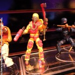 gi joe toyfair 2011 0038