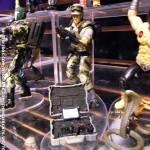 gi joe toyfair 2011 0050