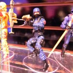 gi joe toyfair 2011 0053