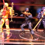 gi joe toyfair 2011 0055