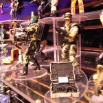 gi joe toyfair 2011 0062