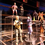 gi joe toyfair 2011 0083