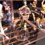 gi joe toyfair 2011 0105