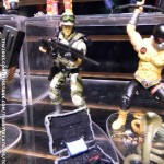 gi joe toyfair 2011 0106