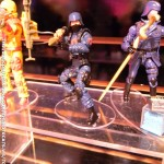 gi joe toyfair 2011 0114