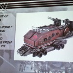 GI Joe Cobra Mobile Command Center 01