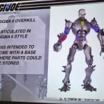 Sigma 6 Overkill 01