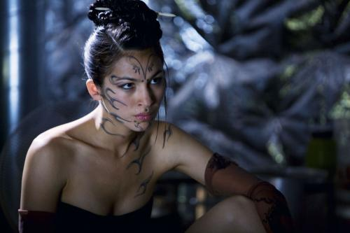 G.I. Joe: Elodie Yung in Talks to Join New Movie