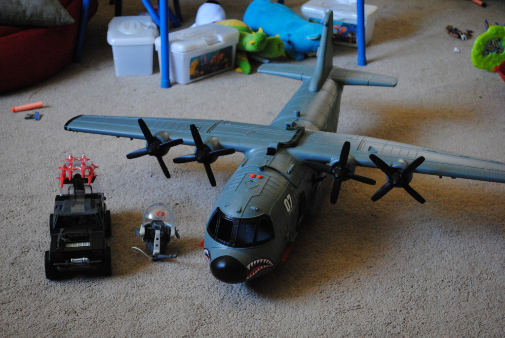 lego helicopter army with True Heroes C130 Sighted 10622 on Watch additionally True Heroes C130 Sighted 10622 moreover 107314 Moc 60051 Club Car And Extended Car likewise 8277628617 in addition Watch.