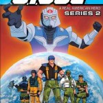 DiC GI Joe Season 1 DVD 02