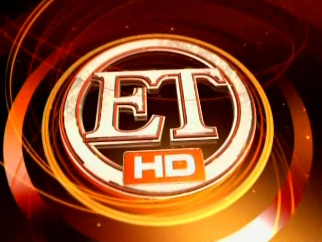 Entertainment Tonight - WIFS - Wisconsins 57 Television