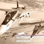 Sky Striker Ver Nath 01