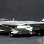 Sky Striker Ver Nath 03