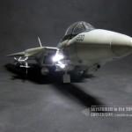Sky Striker Ver Nath 05