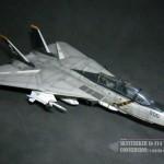 Sky Striker Ver Nath 06