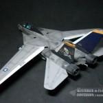 Sky Striker Ver Nath 08