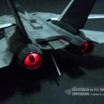 Sky Striker Ver Nath 09