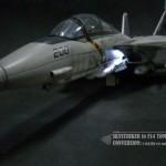 Sky Striker Ver Nath 10