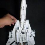 Sky Striker Ver Nath 12