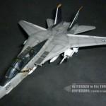 Sky Striker Ver Nath 15