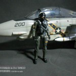 Sky Striker Ver Nath 16