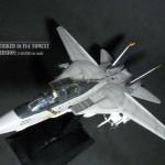 Sky Striker Ver Nath 20