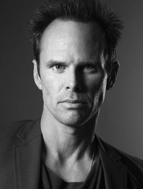 Walton Goggins G I Joe 2 Retaliation
