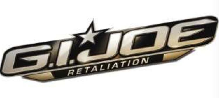 retaliation logo 1326648582