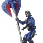 Cobra Commander1 Retaliation