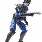 Cobra Commander2 Retaliation